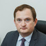 Передера Алексей руководитель юридической практики в Москве